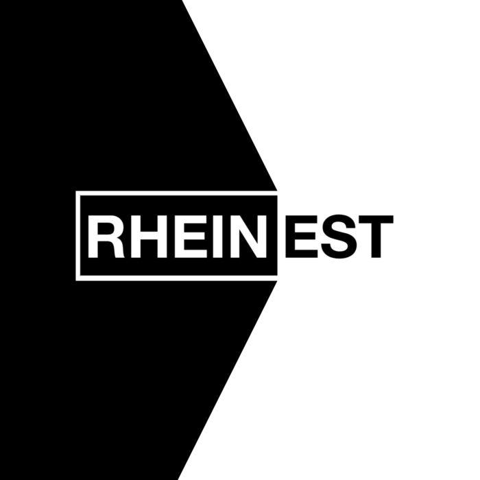 Rheinest Logo new